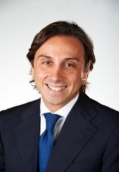 Sandro Camilleri