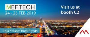Matica-Fintec-participates-at-MEFTECH-2019